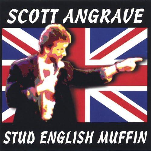Scott Angrave