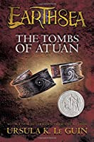 The Tombs of Atuan (2) (Earthsea Cycle)