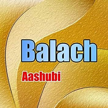 Balach
