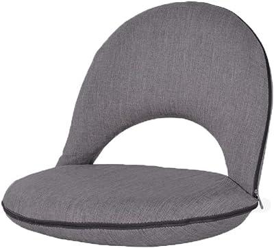 Amazon.com: Intex Modo silla hinchable 68592ep Verde ...