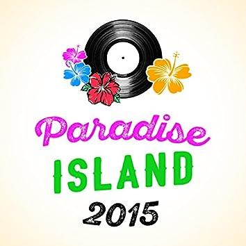 Paradise Island 2015