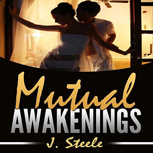 Mutual Awakenings  By  cover art