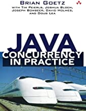 javaworld concurrency