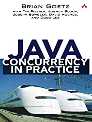 Best Books For Learning Java