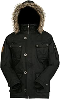 ICEWEAR Clyde Jacket