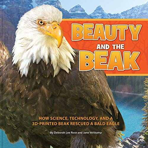 Beauty and the Beak: How Science...