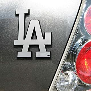 Best la dodgers symbol Reviews