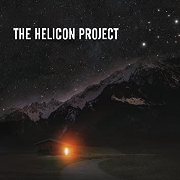 The Helicon Project