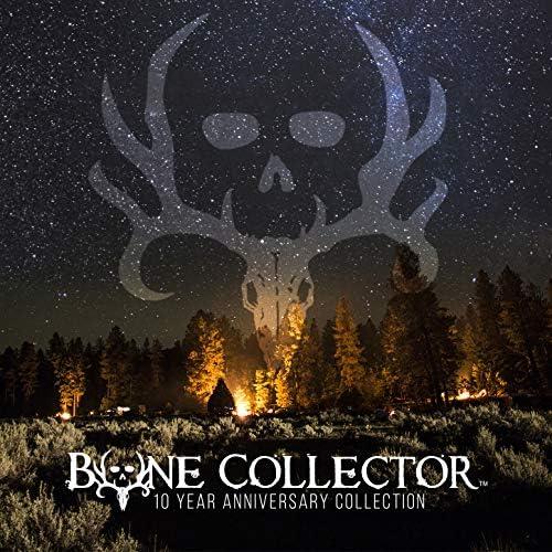 The Bone Collector feat. Dallas Davidson & Rhett Akins