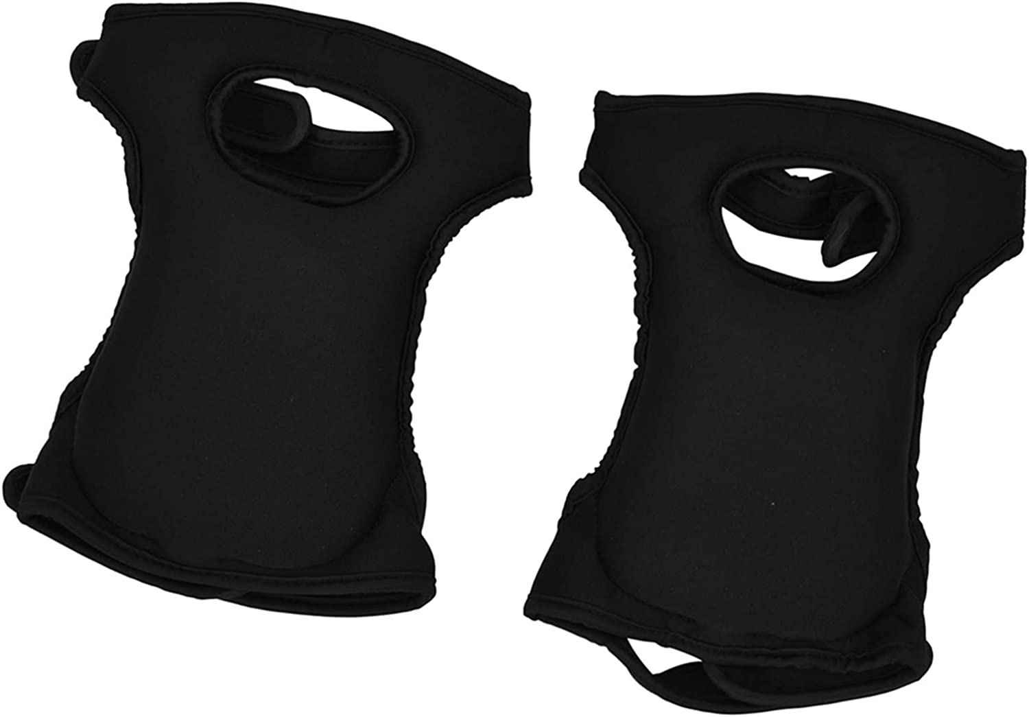 nwejron Knee Pads for Gardening Conform Ranking TOP17 Hu Use to Convenient Challenge the lowest price of Japan ☆
