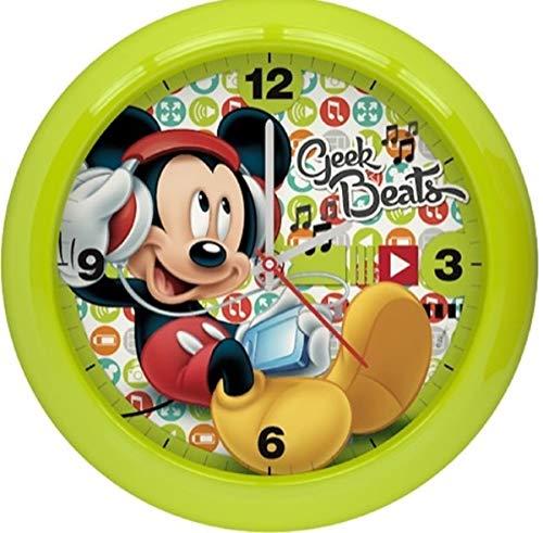 Disney Minnie Mouse Parche Termoadhesivo para Ropa 8x 5cm