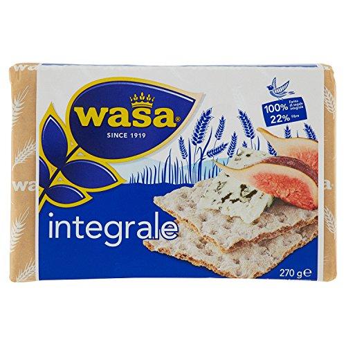 WASA INTEGRALI GR.270