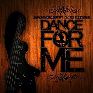 Dance for Me EP