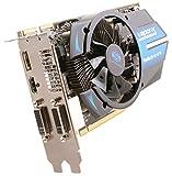 Sapphire HD5770 Vapor-X 1GB GDDR5 PCI-E Processore grafico Processore grafico / fornitore 1GB