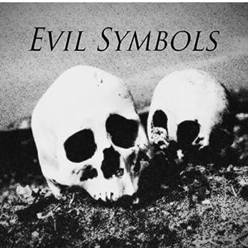 Best symbols of evil Reviews
