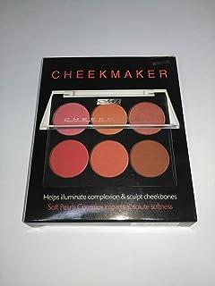 Blusher M. N CHEEKMAKER B