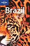 Brazil (Lonely Planet) - Regis Saint Louis