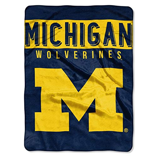 The Northwest Company Michigan Wolverines