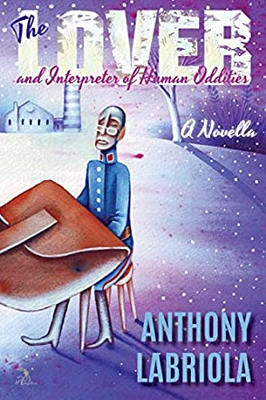 The Lover and Interpreter of Human Oddities