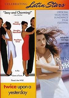 Best open gate 2011 Reviews