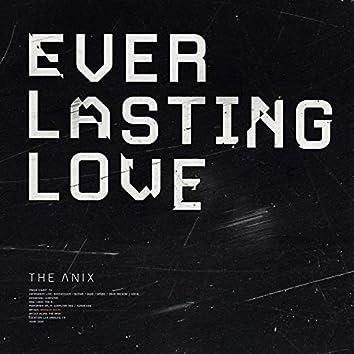 Everlasting Love