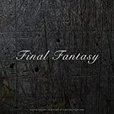 Final Fantasy (Dusty & Groovy - Adventures Of A Record Collection)