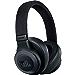 JBL Lifestyle E65BTNC Over-Ear Bluetooth Noise-canceling Headphones - Black (Renewed)