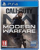 Call of Duty: Modern Warfare - 2019 (PS4) (輸入版)