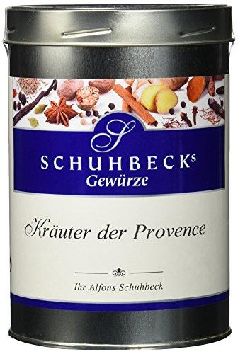 Schuhbeck Schuhbecks Kräuter der Provence, 1er Pack (1 x 200 g)