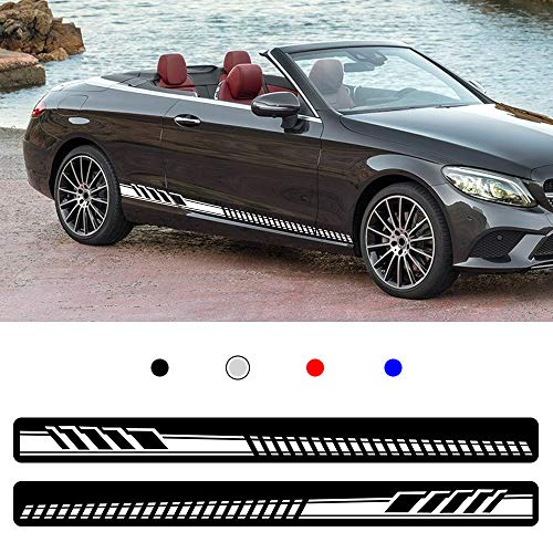 pack of 1 ZENGVO Car Emblem Badge Stickers Decals 3M Letters Logo Universal Fitment For BENZ AMG S63 NEW STYLE GLOSS BLACK CLA180 CLA200 CLA220 CLA250 CLA45 CDI // 4 MATIC AMG SPORT only glossy BLUE EFFICIENCY B160 B180 B200 B220 B250 ML250 ML350 ML400