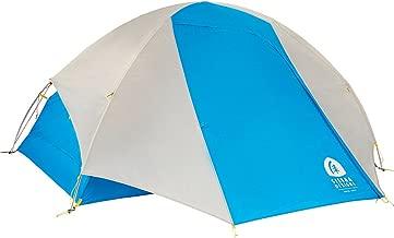 Sierra Designs Summer Moon 2 Tent