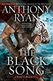 The Black Song (Raven's Blade Book 2)