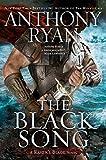 The Black Song (Raven's Blade Novel, A Book 2)