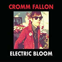 Electric Bloom