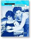 Essential Reformer (French) c2004