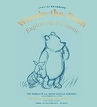 クマのプーさん 原作と原画の世界 A.A.ミルンのお話とE.H.シェパードの絵