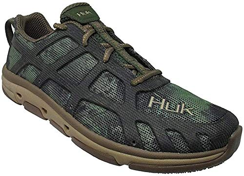 Huk Men's SubPhantis Attack Shoes