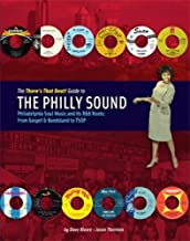 Best the philly sound book Reviews