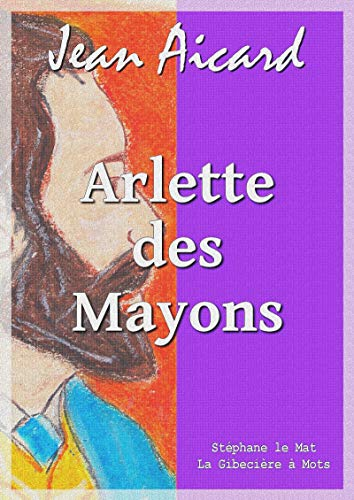 Arlette des Mayons (French Edition)