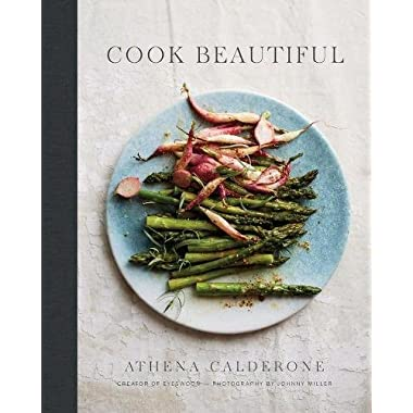 Cook Beautiful