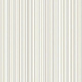 Grandeco UN4006 Unplugged Pattern Line Wallpaper, Multi-Colour, 10.05 x 0.53 m