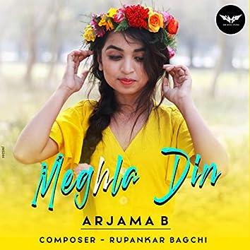 Meghla Din