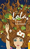 Lola: L'arbre de la féminité (JE.LITTE.GALE)