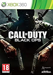 Wide array of play modes including single player, local multiplayer versus and online co-op and multiplayer. Seventh installment of the Call of Duty series, based on the live fire conflicts of the Cold War era. Diverse variety of play setting ranging...
