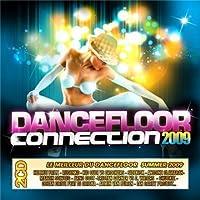 Dancefloor Connection 2009
