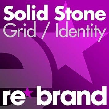 Grid / Identity