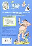 Zoom IMG-1 l affondamentale libro degli sticker