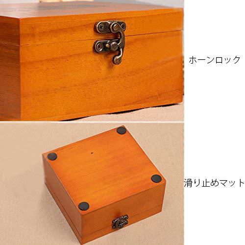 チヤミソーイングボックス針箱裁縫箱裁縫ツール裁縫セット裁縫道具木製ボックス