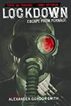 Best Escape From Furnace Movie of 2020 – Top Rated & Reviewed