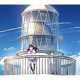 打上花火 (初回限定盤)(CD+DVD)